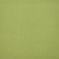 S1265 Moss Fabric