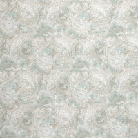 S1277 Morning Mist Fabric