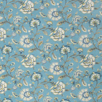 S1289 Porcelain Fabric
