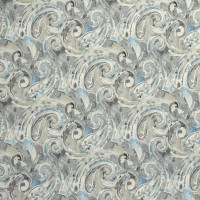 S1294 Frost Fabric