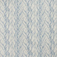 S1300 Nordic Fabric