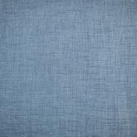 S1304 Ocean Fabric