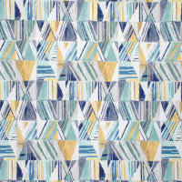S1307 Bluestone Fabric