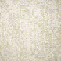 S1310 Parchment Fabric