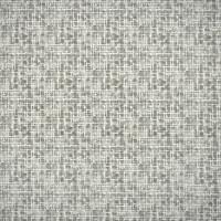 S1319 Nickel Fabric