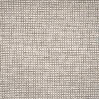 S1320 Truffle Fabric