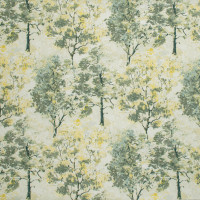 S1321 Cloud Mist Fabric