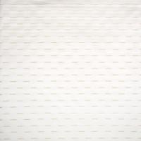 S1331 Swan Fabric
