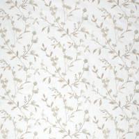 S1332 Glow Fabric