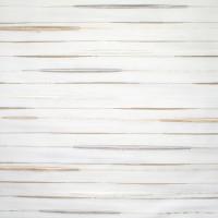 S1334 Ivory Fabric