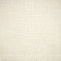 S1336 Champagne Fabric