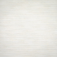 S1338 Marble Fabric