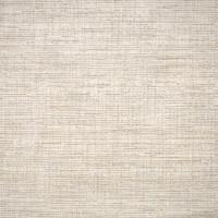 S1340 Birch Fabric