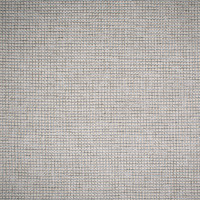 S1349 Wedgewood Fabric