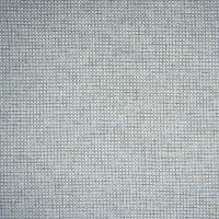 S1351 Danube Fabric