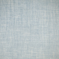S1353 Platinum Fabric