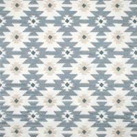 S1357 Platinum Fabric