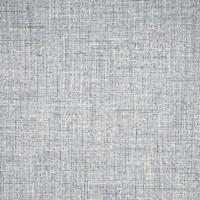 S1358 Glacier Fabric