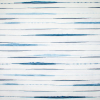 S1360 Regatta Fabric