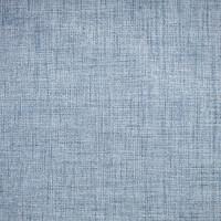 S1361 Lake Fabric