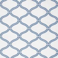 S1364 Blue Jay Fabric