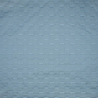 S1365 Harbor Fabric