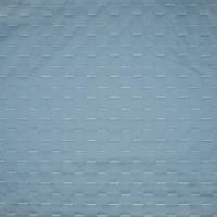 S1365 Harbor Fabric