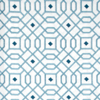 S1366 Marina Fabric