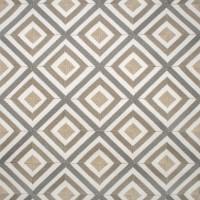 S1372 Metallic Fabric