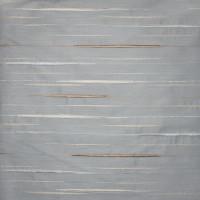 S1374 Iron Fabric