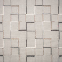 S1377 Truffle Fabric