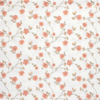 S1381 Sunrise Fabric