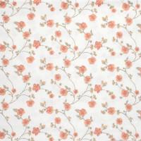 S1381 Sunrise Fabric