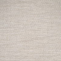 S1384 Dove Fabric