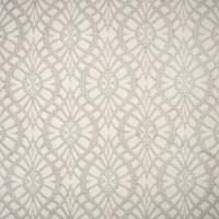 S1390 Moonstone Fabric