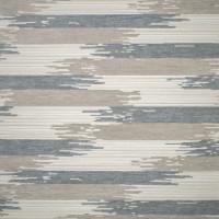 S1408 Stone Fabric