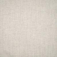 S1411 Stucco Fabric