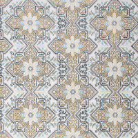 S1416 Goal Fabric