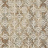 S1422 Driftwood Fabric