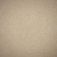 S1423 Desert Fabric