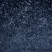 S1435 Midnight Fabric