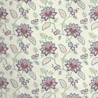 S1446 Garden Fabric
