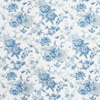 S1454 Cielo Fabric
