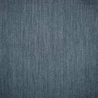 S1455 Denim Fabric