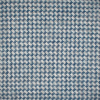 S1458 Lagoon Fabric