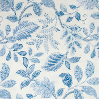 S1461 Marina Fabric