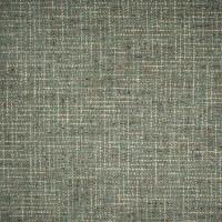 S1467 Lichen Fabric