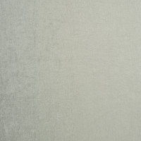 S1471 Optic White Fabric
