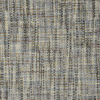 S1479 Steele Brown Fabric