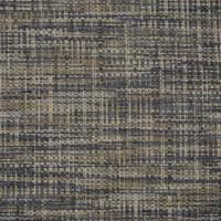 S1482 Stone Fabric